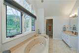 11188 Westminster Court - Photo 30