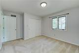 11188 Westminster Court - Photo 38