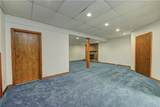 11188 Westminster Court - Photo 41