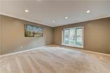 11188 Westminster Court - Photo 5