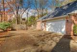 11188 Westminster Court - Photo 52
