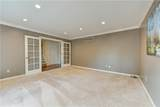11188 Westminster Court - Photo 7