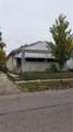 915-917 Grant Avenue - Photo 1