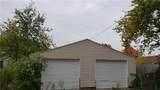 915-917 Grant Avenue - Photo 3