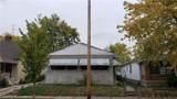 915-917 Grant Avenue - Photo 4