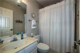 8091 Farmhurst Lane - Photo 23