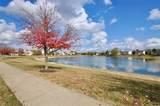 5504 Gainesway Drive - Photo 26