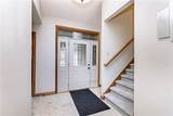 7443 Rooses Way - Photo 4