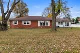 1315 Winthrop Road - Photo 30