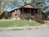 704 Madison Street - Photo 2