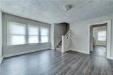 3110 Guilford Avenue - Photo 4