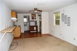 5508 Southport Road - Photo 16
