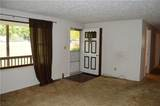 5508 Southport Road - Photo 19