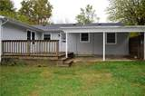 5508 Southport Road - Photo 2