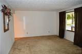 5508 Southport Road - Photo 21