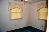 5508 Southport Road - Photo 22