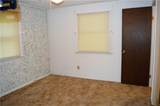 5508 Southport Road - Photo 23
