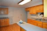 5508 Southport Road - Photo 24