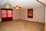 5508 Southport Road - Photo 25