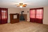 5508 Southport Road - Photo 26