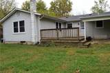 5508 Southport Road - Photo 3