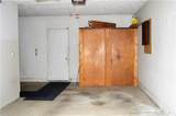5508 Southport Road - Photo 30