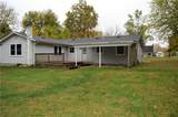 5508 Southport Road - Photo 4