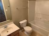 13266 Komatite Way - Photo 20