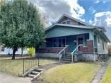 2151 Crawford Street - Photo 1