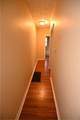 4314 Norwaldo Avenue - Photo 5