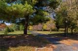 6130 Gray Road - Photo 2
