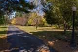 6130 Gray Road - Photo 3