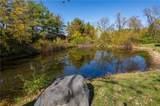 6130 Gray Road - Photo 33