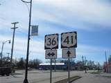 102 Lincoln Road - Photo 17