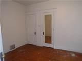 204 Potomac Avenue - Photo 5