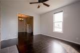 1629 Carrollton Avenue - Photo 14