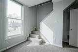 1629 Carrollton Avenue - Photo 18