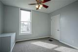 1629 Carrollton Avenue - Photo 19