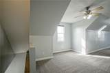 1629 Carrollton Avenue - Photo 22