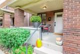 530 Sutherland Avenue - Photo 2