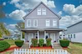 1631 Carrollton Avenue - Photo 1