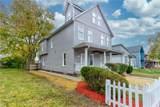 1631 Carrollton Avenue - Photo 3