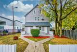 1631 Carrollton Avenue - Photo 5