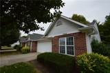 5143 Ariana Court - Photo 1