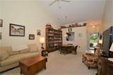 5143 Ariana Court - Photo 10