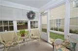 5143 Ariana Court - Photo 12