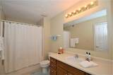 5143 Ariana Court - Photo 17