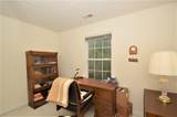 5143 Ariana Court - Photo 19