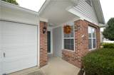 5143 Ariana Court - Photo 2