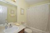 5143 Ariana Court - Photo 22
